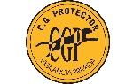 CG Protector Vigilancia Privada C.A.