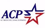 Autoridad del Canal de Panamá - ACP