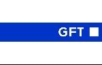 GFT México