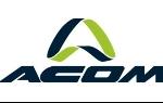 Corporacion Acom C.A.