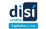 DISI OPERACIONES EMPRESARIALES, SAPI DE CV SOFOM ENR