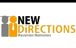 New Directions HR