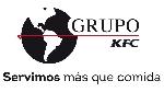 GRUPO KFC