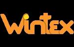 Wintex