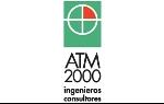 ATM 2000 INGENIEROS CONSULTORES S.A.