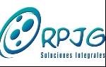 RPJG Soluciones Integrales, C.A.
