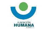 Fundación  Humana