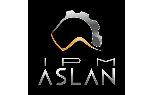 Ingeniería Proyectos y Mantenimiento ASLAN C.A.