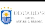 Inversiones Hotel Eduards, C.A.