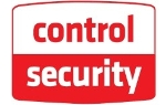 Control Security