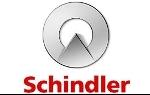Ascensores Schindler de Venezuela S.A