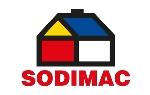 SODIMAC PERU SA