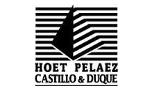 Hoet Pelaez Castillo & Duque Abogados