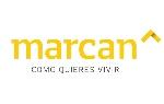 Inmobiliaria y Constructora Marcan
