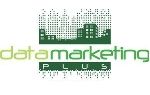 DATA MARKETING PLUS S.A.