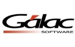 GALAC SOFTWARE