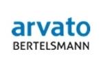Arvato Services S.A.C