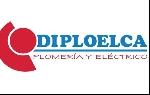 Diploelca, C.A