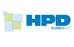 HPD Glass S.A.C