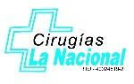 Cirugías La Nacional C. A.