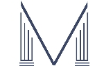 Estudio Jurídico Monteros - Vainesman