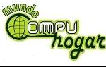 Mundo Compu Hogar C.A.