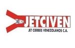 Jet Cierres Venezolanos, C.A