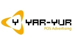 Inversiones Yar-Yur, C.A.
