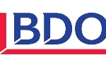 BDO OUTSOURCING SAC