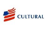 Centro Cultural Peruano Norteamericano