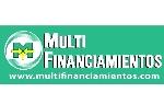 Multi Financiamientos