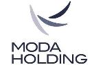 MODA HOLDING