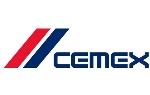 CEMEX PERU S.A.