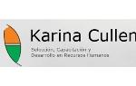 Karina Cullen
