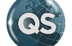 QS INTERNATIONAL S.A