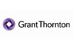 Grant Thornton S.A.C.