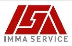 IMMA SERVICE,C.A.