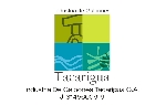 Industria de Galpones Tacarigua