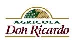 Agrícola Don Ricardo