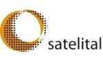 Satelital Argentina S.A