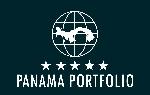 Panama Portfolio.com,  S.A.