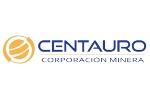 Corporación Minera Centauro