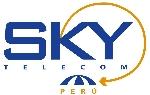 SKY TELECOM PERU SAC