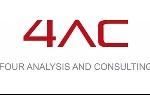 Four Analysis and Consulting, S.A. de C.V.