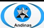 Empresas Andinas