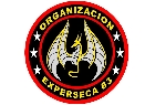 Organización Expertos en Seguridad 83, C.A