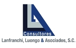 Lanfranchi, Luongo & Asociados,  S.C.