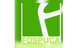 FOSPUCA BARUTA, C.A.