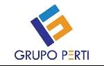 Grupo Perti