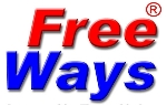 Industrias Free Ways, C.A.